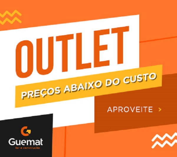 Super Outlet Guemat